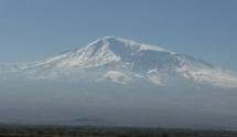 Armenia Highlights