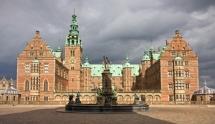 Denmark Highlights Tour