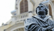 Reformation Tour