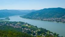 Hungary Highlights Tour