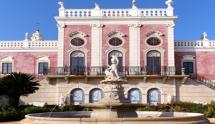 Pousadas Tour of Portugal