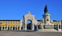 Iberia at Glance Tour