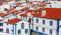 Portugal Round Trip
