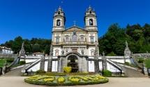 Porto and Some Great Escapes