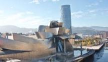 6 Days Tour Bilbao and Surroundings