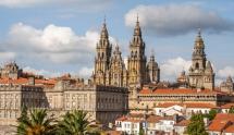 Iberia Grand Tour