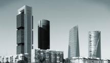 The 21st century Madrid tour