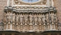 Spain Pilgrimage Tour