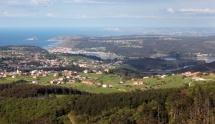 Enchanting Northern Spain