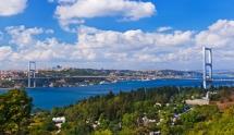8 Days Wonderful Turkey Tour